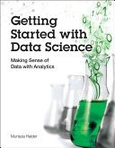 Getting Started with Data Science PDF