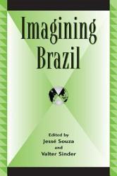 Imagining Brazil PDF