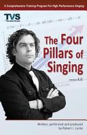 The Four Pillars of Singing PDF