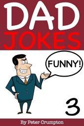 Dad Jokes 3