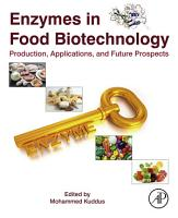 Enzymes in Food Biotechnology PDF