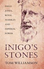 Inigo's Stones