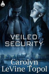 Veiled Security
