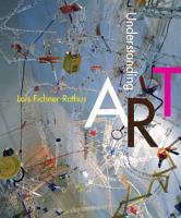 Understanding Art PDF