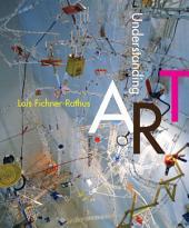 Understanding Art: Edition 11
