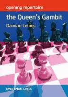 Opening Repertoire  The Queen s Gambit PDF