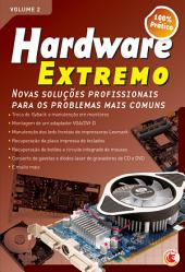 Hardware Extremo - Vol. 2