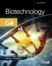 Biotechnology: Edition 2
