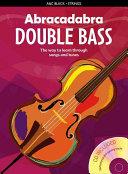 Abracadabra Double Bass