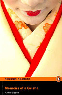 Download Memoirs of a Geisha Book