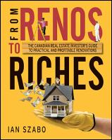 From Renos to Riches PDF