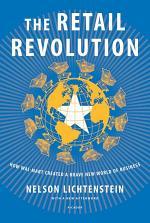 The Retail Revolution