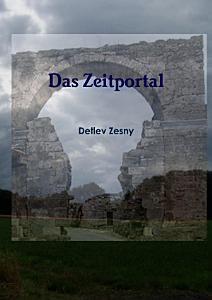 Das Zeitportal PDF