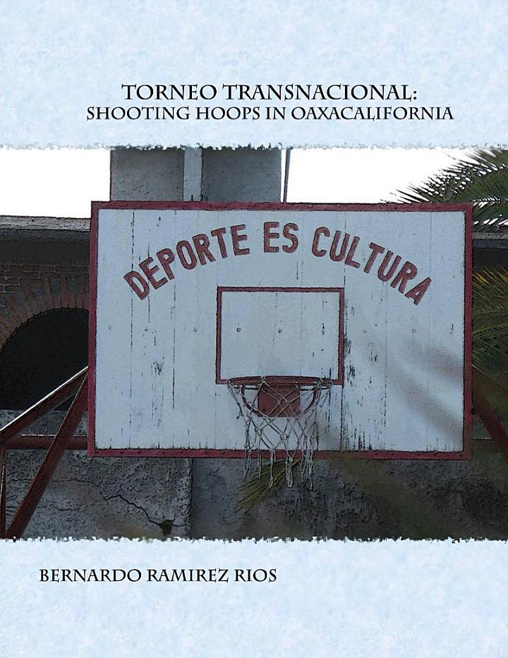 Torneo Transnacional