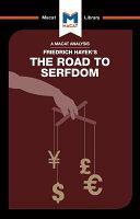 The Road to Serfdom PDF