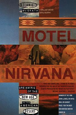 Motel Nirvana PDF