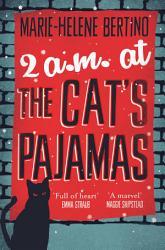 2 A M  at The Cat s Pajamas PDF