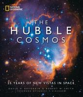 The Hubble Cosmos PDF