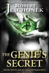 The Genie's Secret
