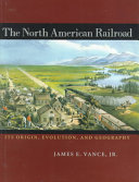 The North American Railroad