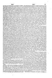 Diccionario geográfico-estadístico-histórico de España y sus posesiones de ultramar: Volumen 11