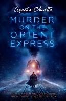 Murder on the Orient Express  Poirot  PDF