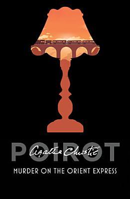 Murder on the Orient Express  Poirot