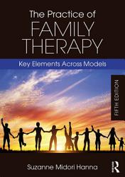 The Practice Of Family Therapy Book PDF