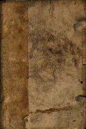 Sermones quadraginta de destructione Niniue: hoc est o[mn]is generis vitiorum