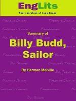 Englits Billy Budd Sailor Pdf