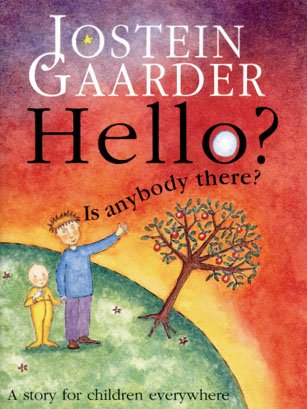 Download Hello  Is Anybody There  Book