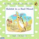 Rabbit s Bad Mood