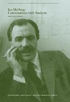 Ian McHarg   Dwelling in Nature PDF