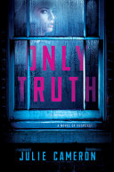 Download Only Truth Book