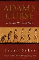 Download Adam s Curse Book