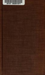 Memoirs Of Maximillian De Bethune Duke Of Sully Prime Minister Of Henry The Great  Book PDF