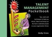 Talent Management Pocketbook