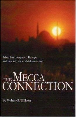 The Mecca Connection PDF