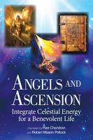Angels and Ascension PDF