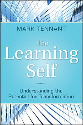 The Learning Self PDF