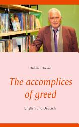The accomplices of greed PDF