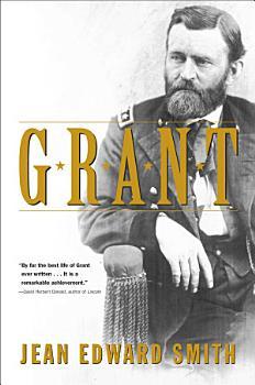 Grant PDF