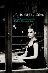 Paris Street Tales