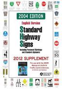 Standard Highway Signs