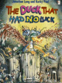 The Duck That Had No Luck PDF