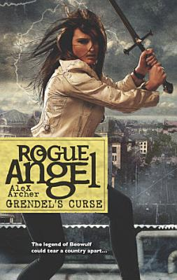 Grendel s Curse