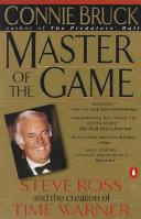 Download Master of the Game Book