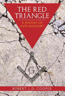 The Red Triangle