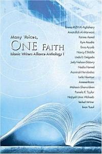 Many Voices One Faith PDF