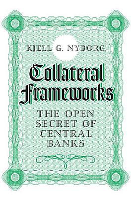 Collateral Frameworks